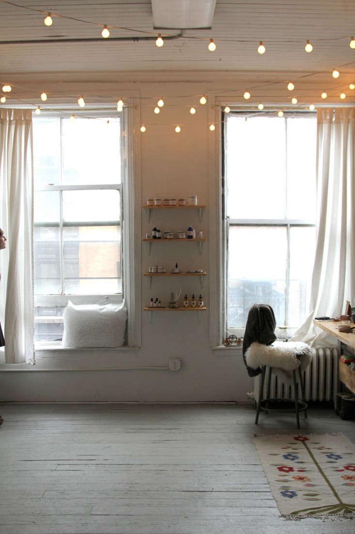 marble-and-milkweed-studio-erin-boyle-gardenista