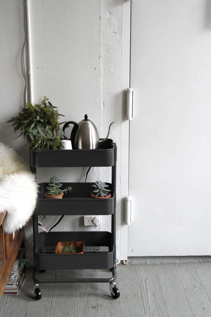 marble-and-milkweed-tea-cart-erin-boyle-gardenista