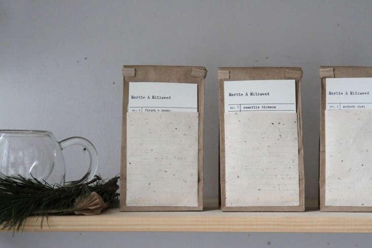 marble-and-milkweed-teas-erin-boyle-gardenista