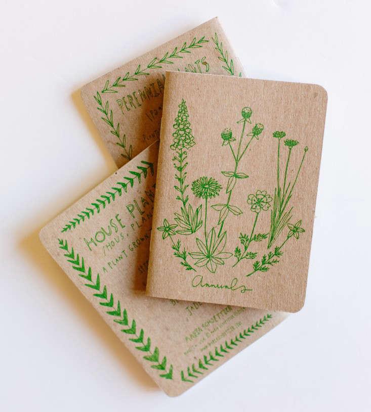 market-maria-schoettler-notebooks-gardenista