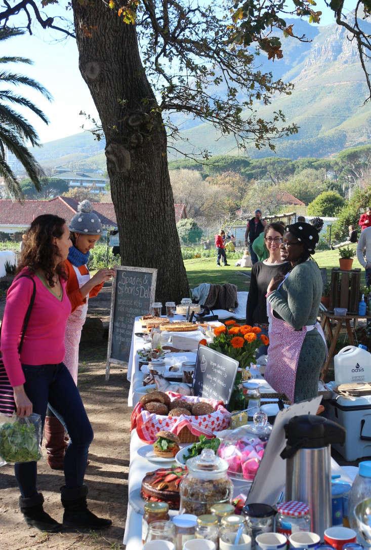 market-oranjezicht-city-farm-gardenista