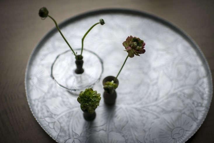 market-sf-petaler-gardenista