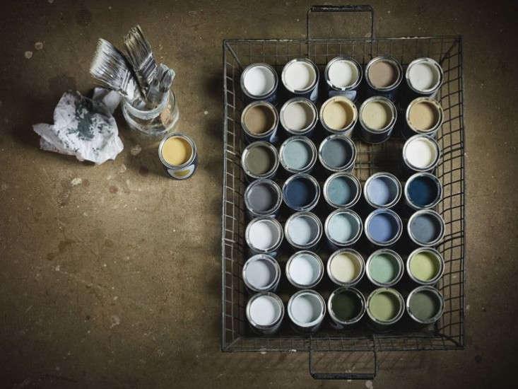 marston-langinger-paint-gardenista