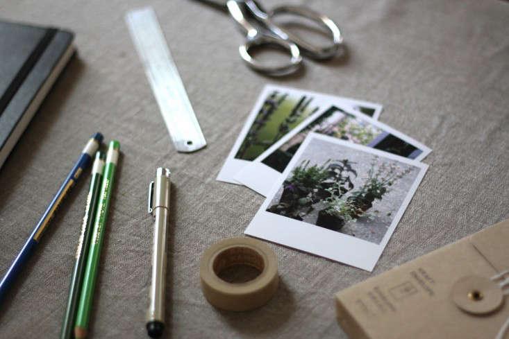 materials-make-a-garden-journal-erinboyle-gardenista