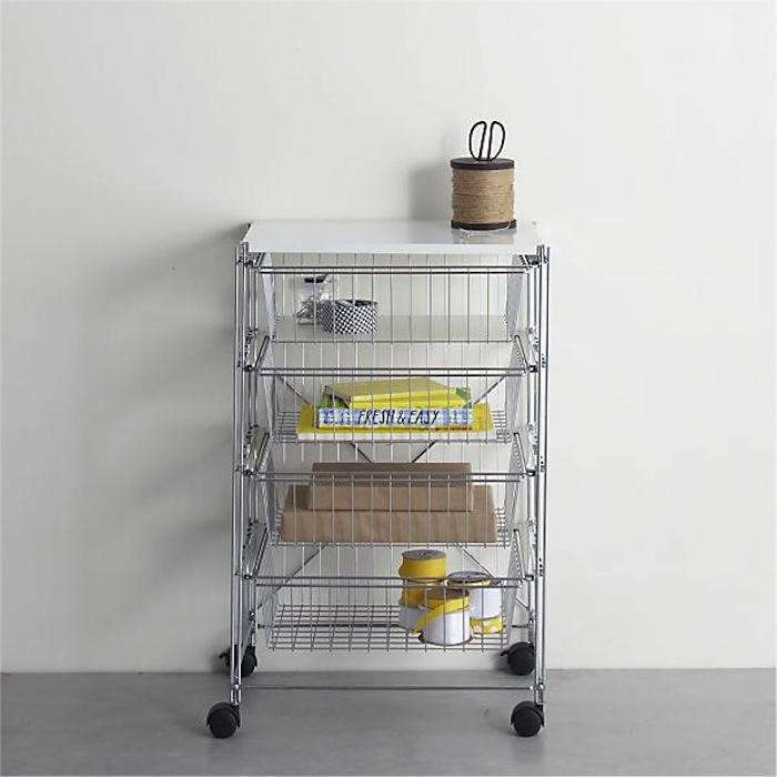 max-4-drawer-cart-with-white-top