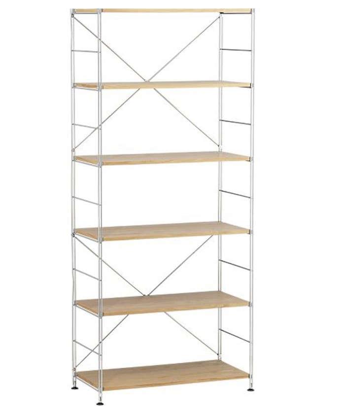max-wood-6-shelf-unit-crate-and-barrel-02-gardenista