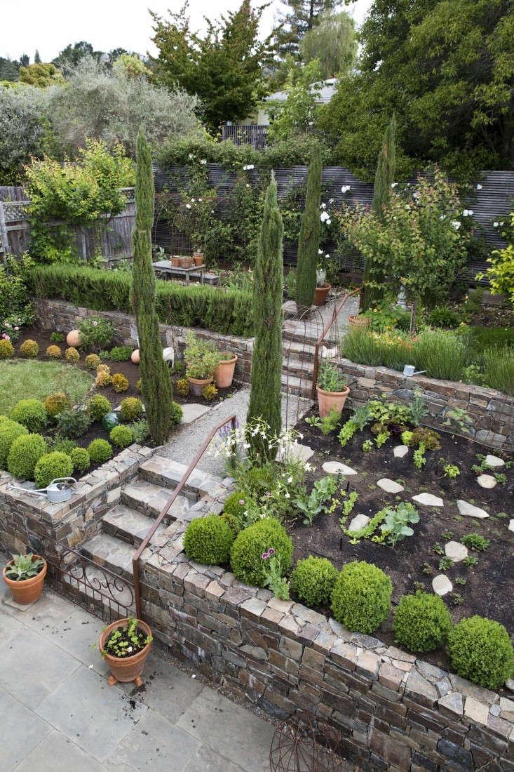 Garden Ideas 2017 11 best backyard landscaping ideas of 2017 - gardenista