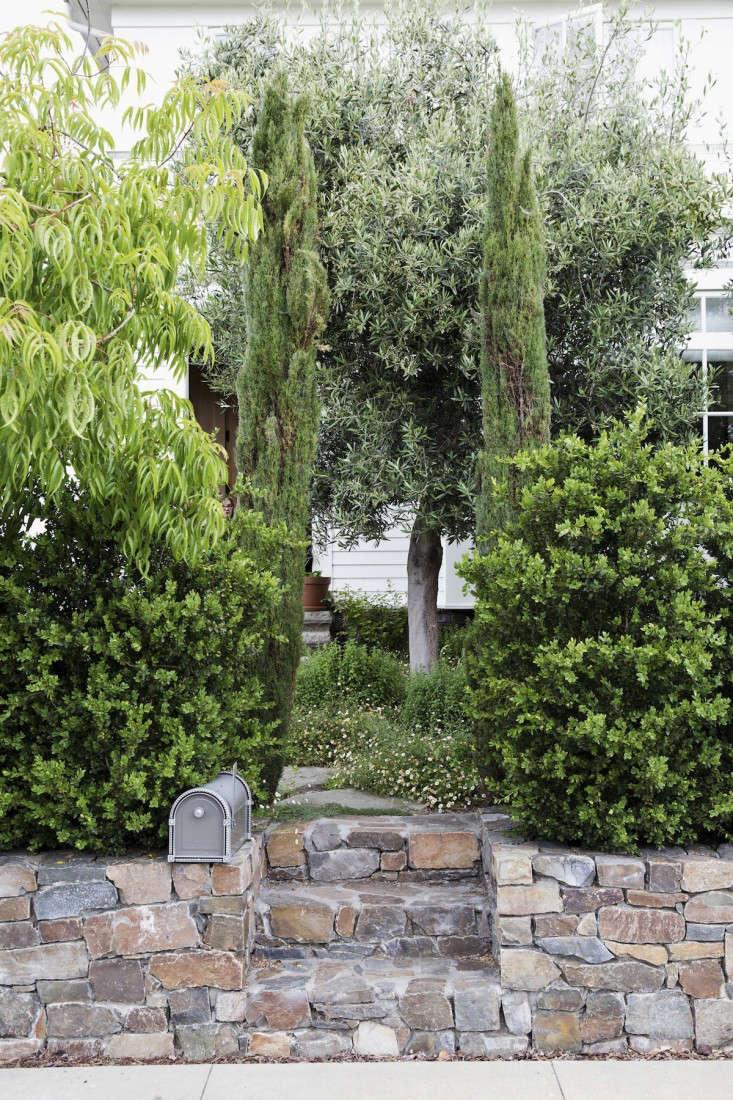 mediterranean-garden-linsteadt-12-gardenista