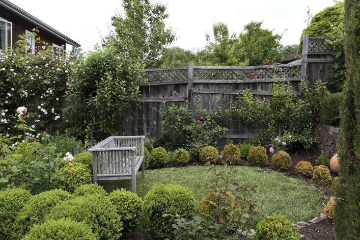 mediterranean-garden-linsteadt-3-gardenista