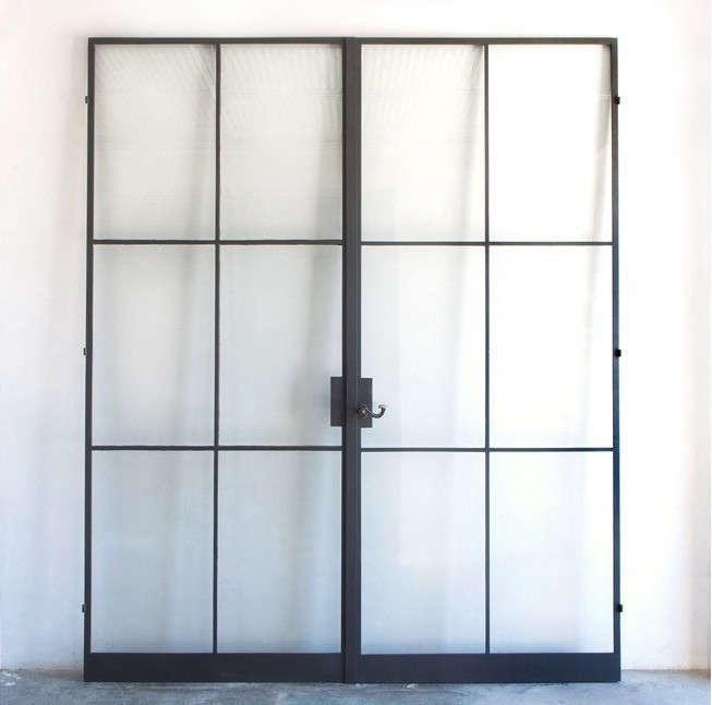 Double pane window glass repair aluminum frame www for Ga aluminum windows