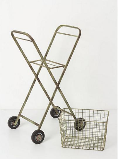 metal-garden-cart-plant-stand-anthropologie-gardenista