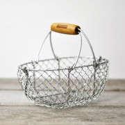 metal-vegetable-basket-gardenista