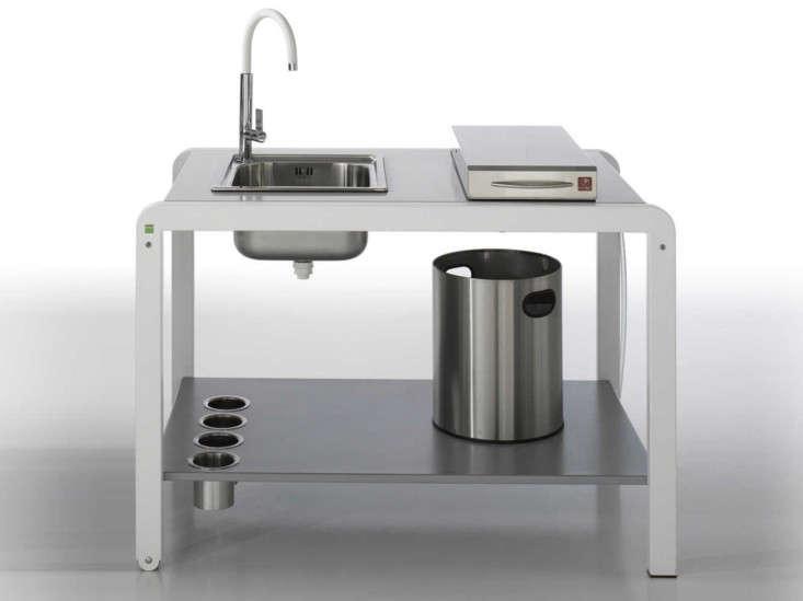metalco-in-vitto-stainless-steel-kitchen-gardenista