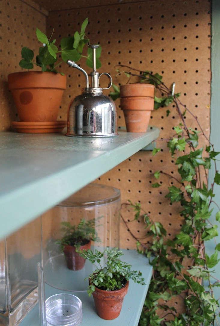 michelle-slatalla-potting-shed-gardenista-8