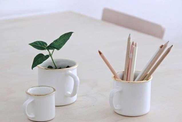 minka-ceramis-gold-trim-cups-gardenista
