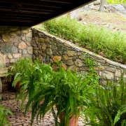 montoya_garden_0222