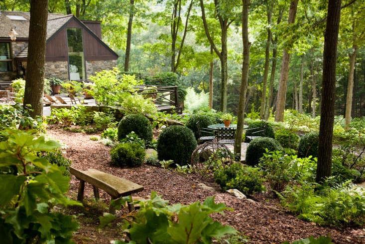 montoya_garden_gardenista