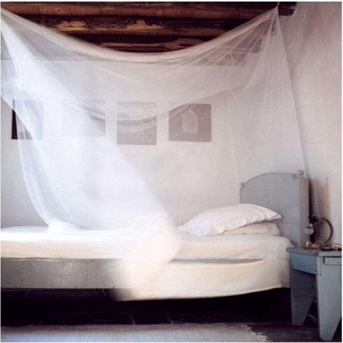 mosquito-net-10