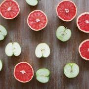 mulled-apple-cider-14-olivia-rae-james-gardenista