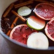 mulled-apple-cider-4-olivia-rae-james-gardenista