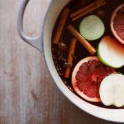 mulled-apple-cider-7-olivia-rae-james-gardenista