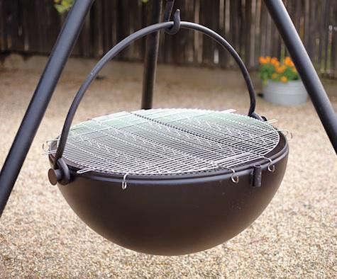 napa-style-cowboy-kettle