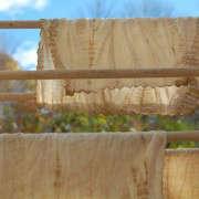 napkins-drying-liane-tyrell-gardenista