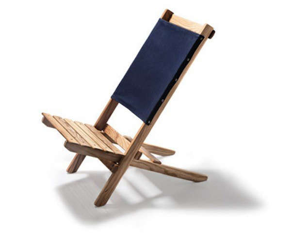 navy_blue_travel_chair_made_in_america_1024x1024