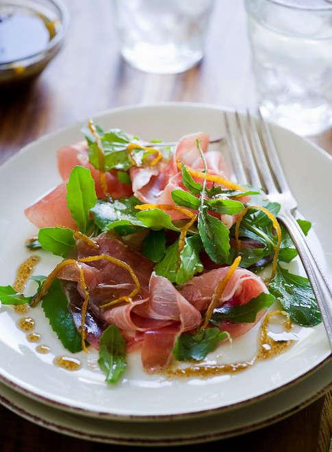 new-budda-1-salad-white-on-rice