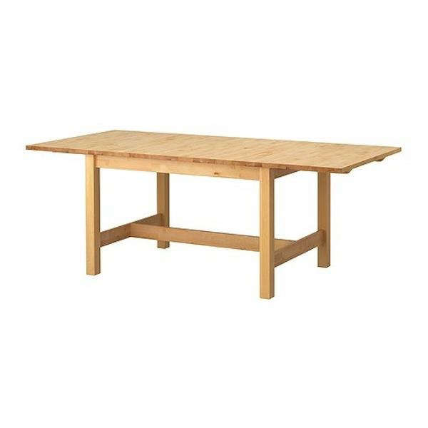 norden-dining-table__0122347_PE278636_S4