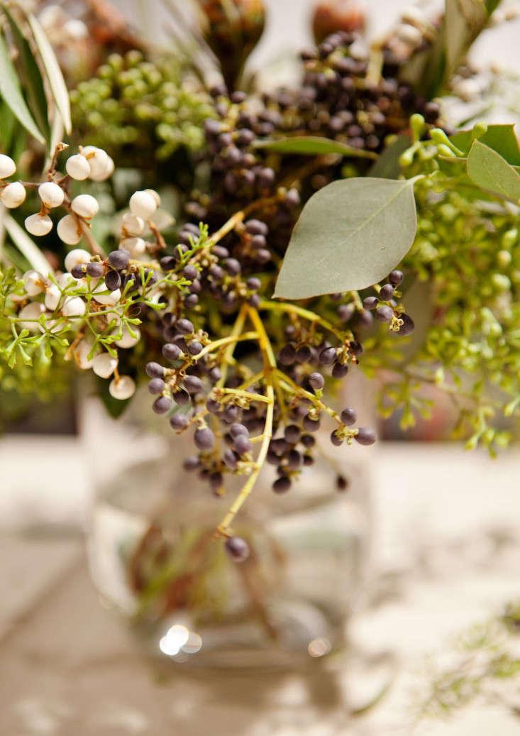 nyc-flower-market-1-rebecca-baust-gardensita