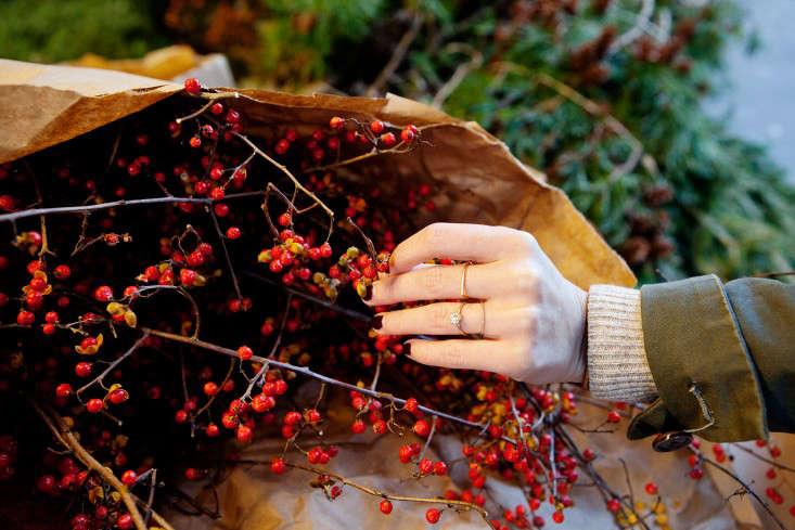 nyc-flower-market-10-rebecca-baust-gardensita