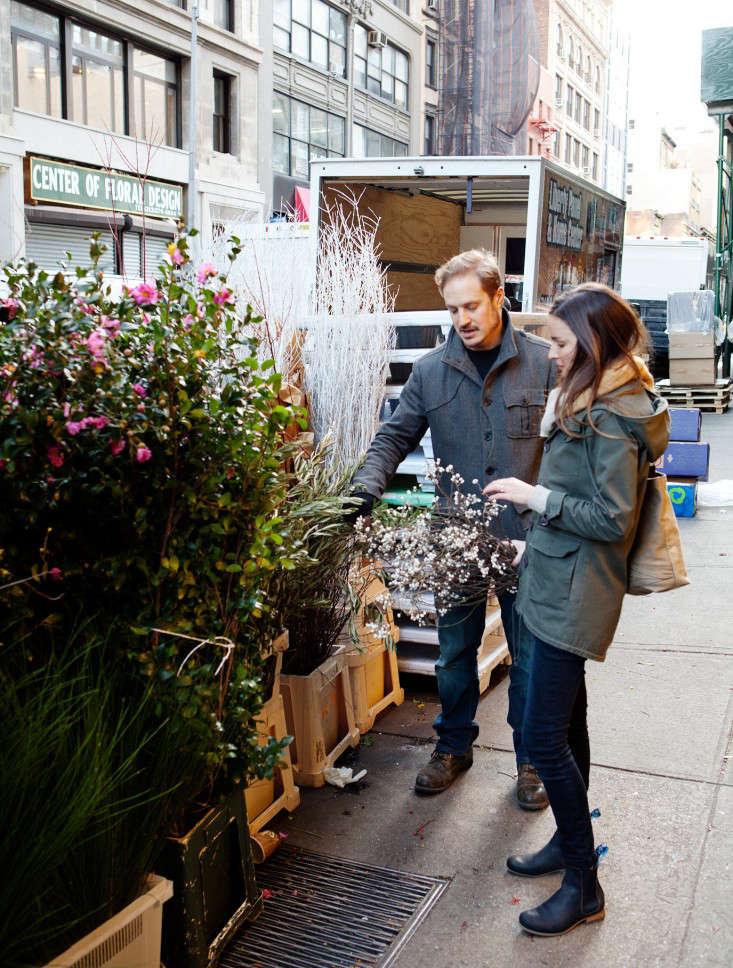 nyc-flower-market-15-rebecca-baust-gardensita