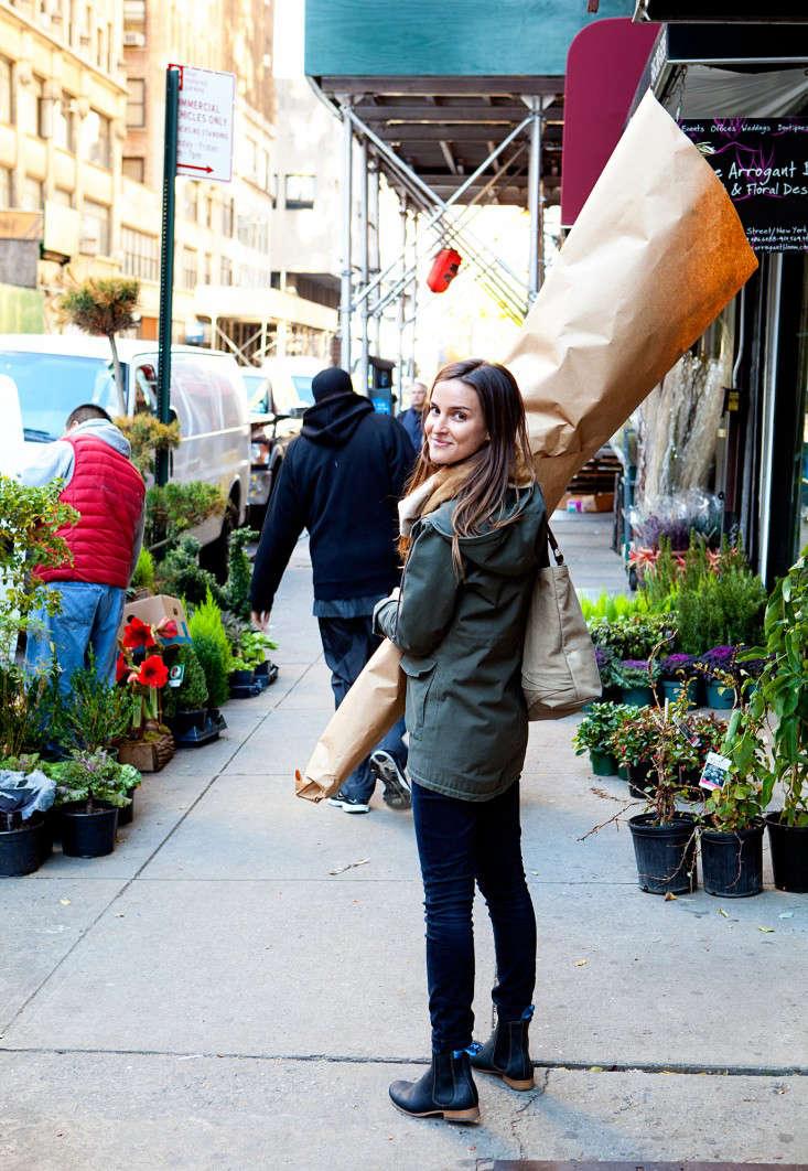 nyc-flower-market-25-rebecca-baust-gardensita