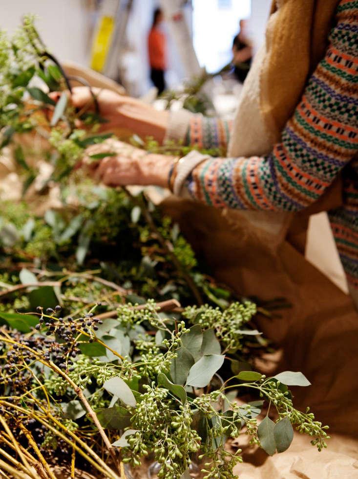 nyc-flower-market-28-rebecca-baust-gardensita