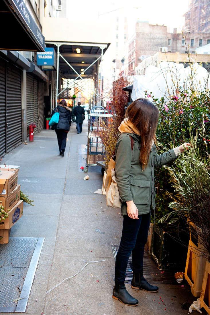 nyc-flower-market-4-rebecca-baust-gardensita
