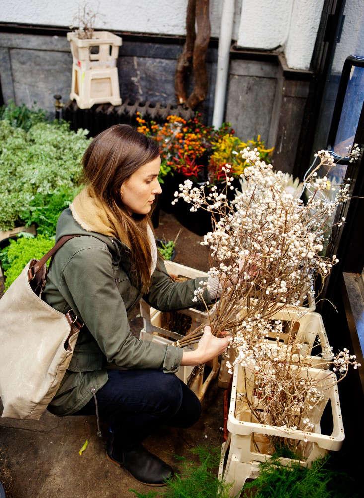 nyc-flower-market-7-rebecca-baust-gardensita