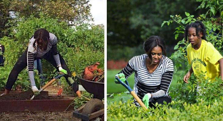 obama-white-house-garden-lets-move-gardenista