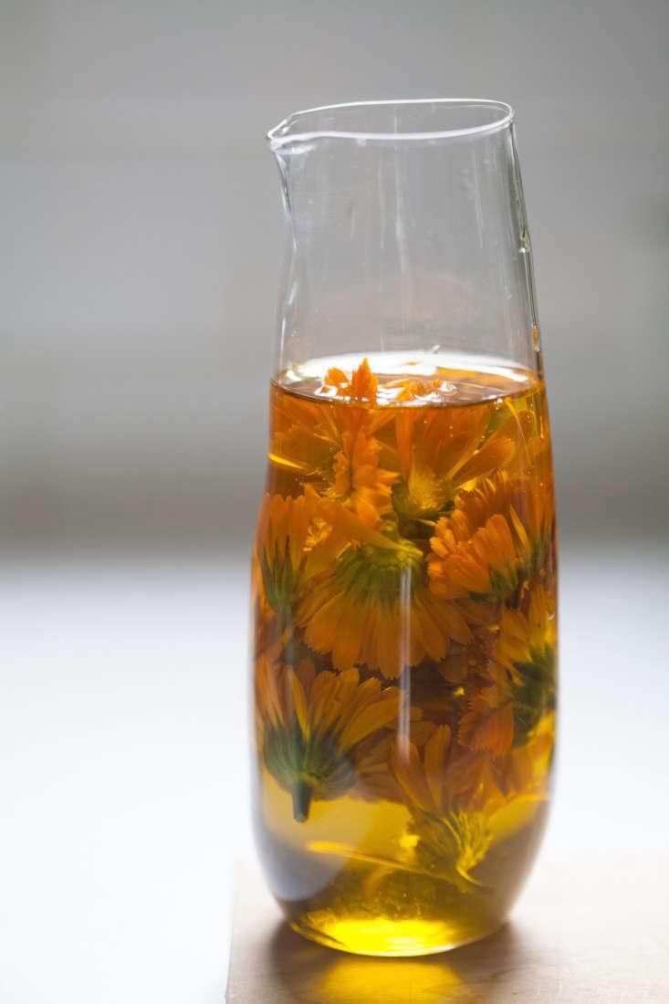 obercreek-calendula-meredith-heuer-gardenista-23