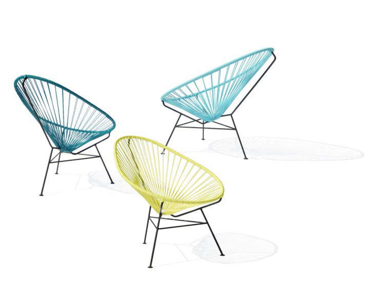 okdesign-acapulco-chair-gardenista.pg_