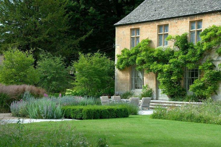 old-rectory-back-door