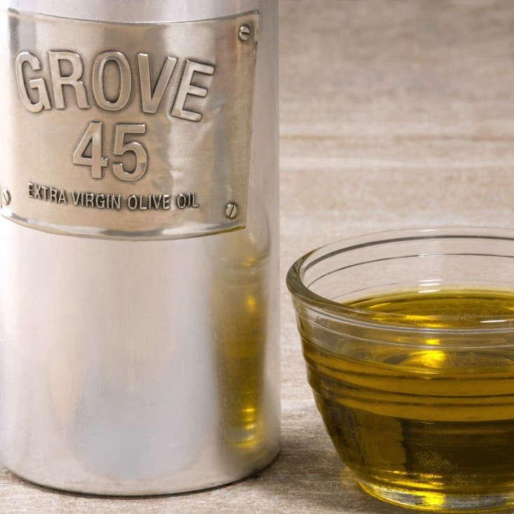 olive_oil_grove_45
