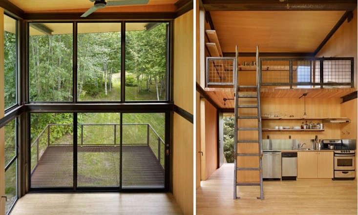 olson-kundig-sol-duc-cabin-in-washington-kitchen-and-deck-gardenista