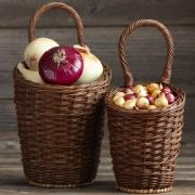 onion-basket-set-of-two-gardenista