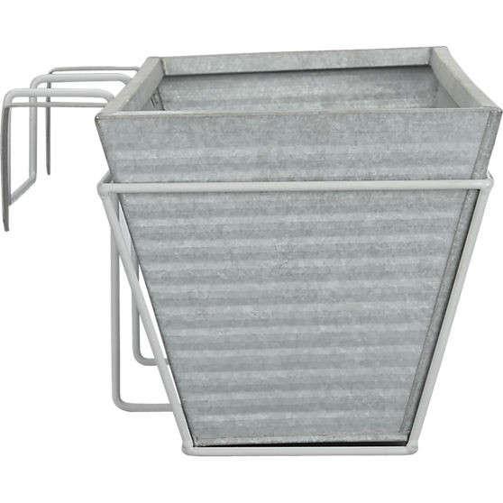 oscar-rectangular-rail-planter