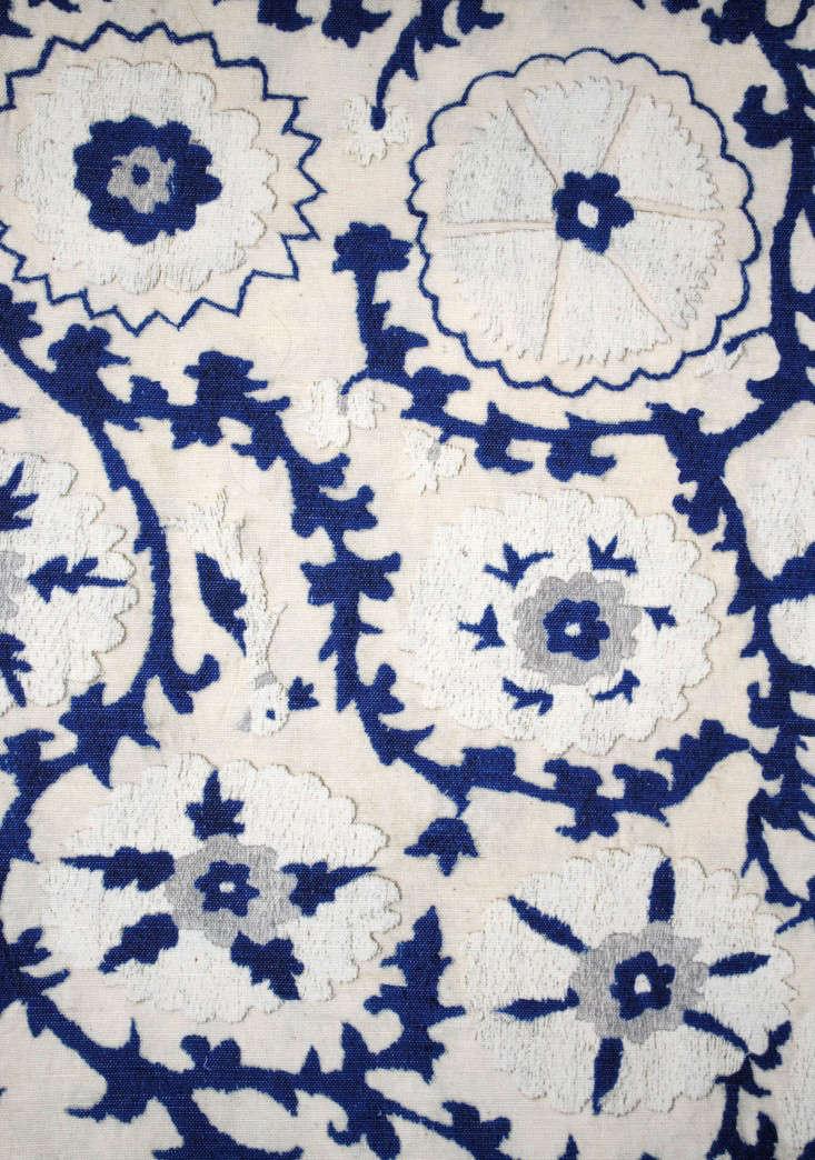 outdoor-fabric-madeline-weinrib–gardenista-Sommers