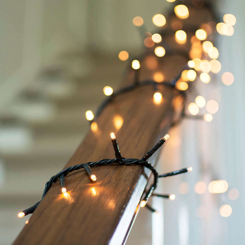 11 Best Outdoor Holiday Lights For 2015