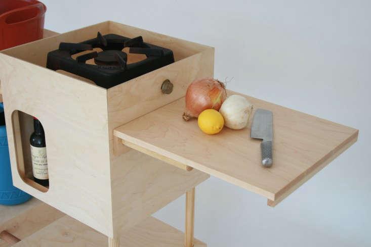 outdoor-kitchen-cart-diy-2-gardenista
