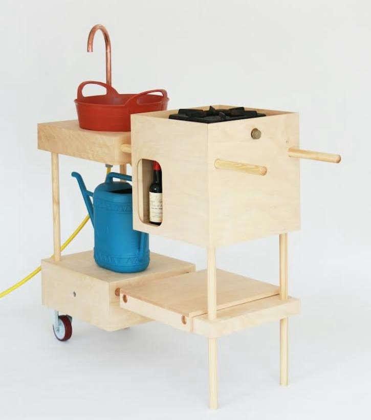 outdoor-kitchen-cart-diy-gardenista