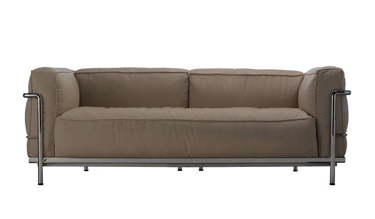 outdoor-lc3-two-seater-sofa